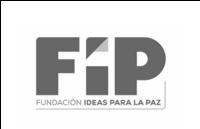 fip_paz_logo