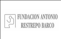 fundacion_restrepo_barco_logo