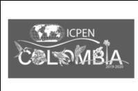 icpen_logo