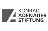 konrad_adenauer_logo