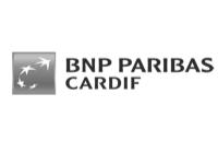 paribas_cardif_logo