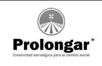 prolongar_logo