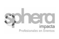 sphera_logo