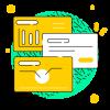 1_presentaciones_estrategicas_icono