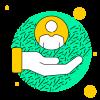 2_diseño_de_servicios